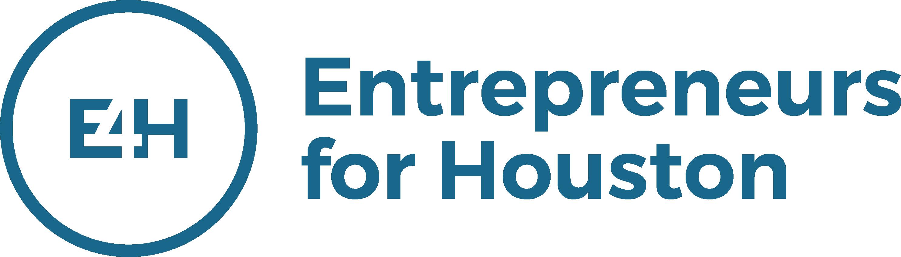 E4H_Logo-Blue.png