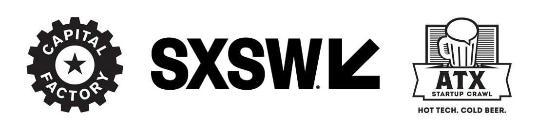SX_CrawlBoilerPlate