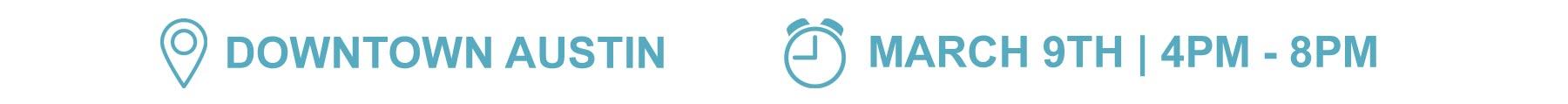 Time_Location_Crawl_SX18.jpg