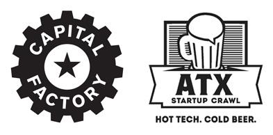 startupcrawl_HSboilerplate3.jpg