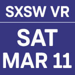 SXSW_Dates_VR_3.11.jpg