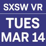 SXSW_Dates_VR_3.14.jpg