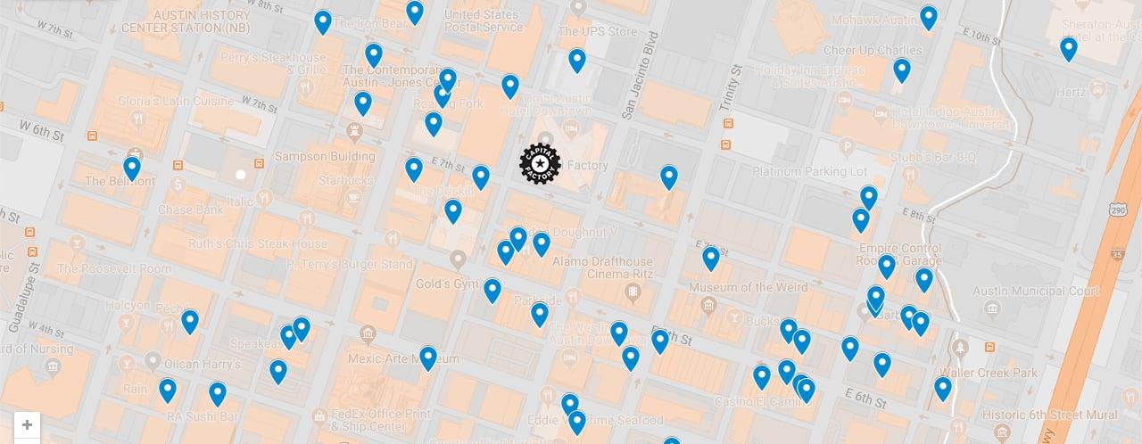 sxsw_location_map_2019