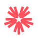 fsn-logo-hubspot
